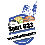 Sport023