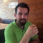 """Josip Kartelo iz Kuglačkog kluba Zadar: """"Ako se prvenstvo nastavi mi ulazimo potpuno nespremni. Nismo imali kad i gdje trenirati!"""""""