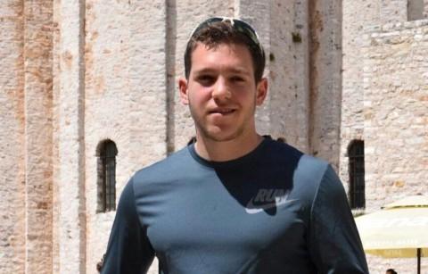 J. Mitrović: Veselim se dolasku u Gladijator i suradnji s Tomom Kadićem