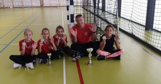 Tri medalje predstavnika Taekwondo kluba Donat u Splitu