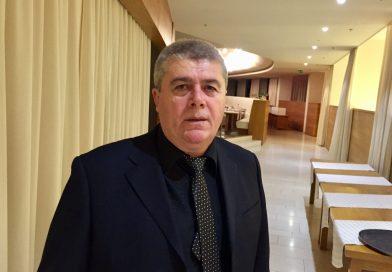 """S. Ćustić: """"Žalit ćemo se Vijeću sportske arbitraže HOO-a, borba se nastavlja"""""""