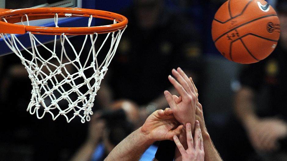 KK VRSI Boćari, old timeri i NBA potencijali