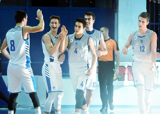 Juniori KK Zadar osigurali plasman na Final four PH i borbu za medalje