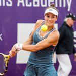 Pera protiv Alize Lim u prvom kolu kvalifikacija Roland Garrosa
