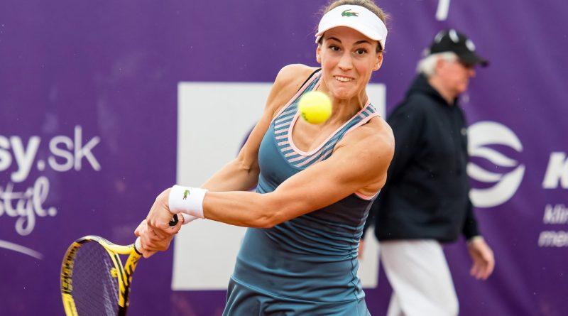 Peru još jedna pobjeda dijeli do glavnog turnira Roland Garrosa