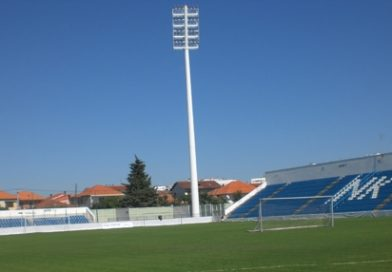 NK Zadar seli u Treću HNL. IO HNS-a usvojio izvješće o licenciranju.