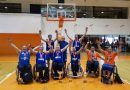 KKOI pobjednik Kupa Hrvatske u košarci u kolicima