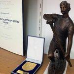 Atletski športski klub Zadar slavi 60 godina djelovanja