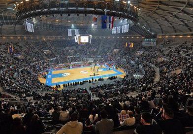Prekinuta ABA liga, Zadar sačuvao status regionalnog ligaša