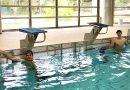 """Vrbnjak i Jovančević jedva dočekali povratak treninzima: """"Kao da smo prvi put u životu uskočili u bazen!"""""""