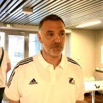 Košarkaši Zadra 3. kolovoza počinju s pripremama