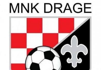 """Memorijalni turnir """"Hrvatski vitez Miro Barešić"""" u Dragama"""