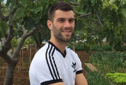 Tomislav Glavan (Vodovod Ballers) predvodi strijelce LIKAR-a