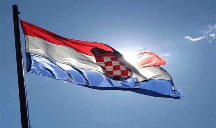 5. kolovoza – Dan pobjede i domovinske zahvalnosti i Dan hrvatskih branitelja