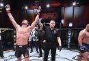 Stipe Miočić opet bolji od Cormiera. Najbolji je UFC – of teškaš svih vremena.