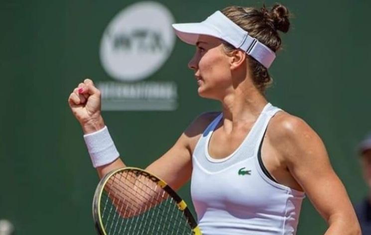 US Open: Pera u 1. kolu igra protiv Kazahstanke Diyas