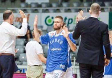 Derbi svih derbija u Krešinom domu: Zadar dočekuje Cibonu