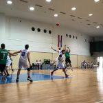 LIKAR: Puntamičanima derbi, u petak i nedjelju Final four