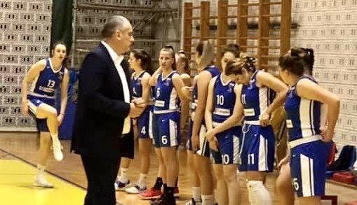 NOVA NEMOGUĆA MISIJA Na Višnjik stižu Ragusa i Ana Vrsaljko