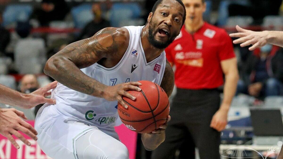 Najbolji Zadar ove sezone otpuhao Splićane