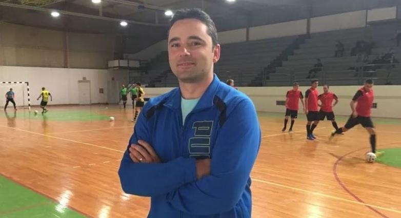 """Slađan Matulina: """"Svakoj momčadi koju treniram nastojim usaditi vjeru da može više od očekivanog"""""""