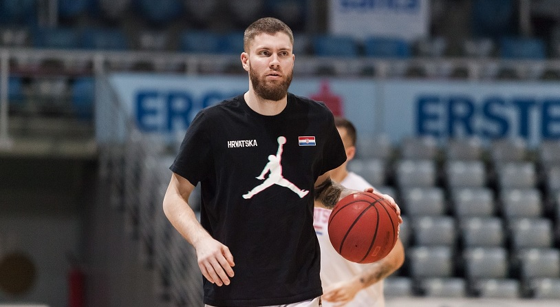 MRŠIĆEV POPIS Dominik Mavra i Antonio Jordano put Istanbula