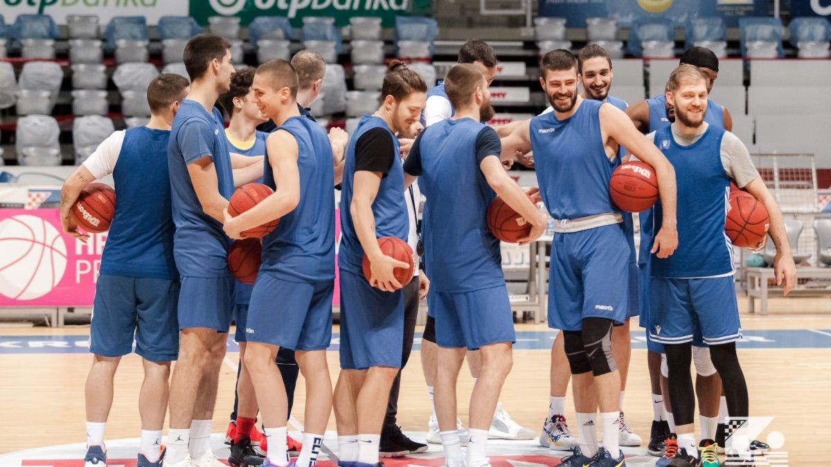 KUP KREŠIMIRA ĆOSIĆA Zadar u Osijeku lovi polufinale