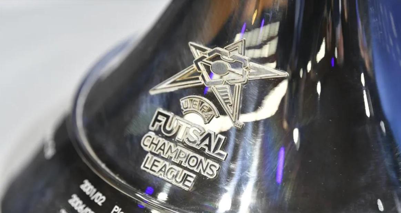 UEFA POTVRDILA Liga prvaka stiže u Zadar!