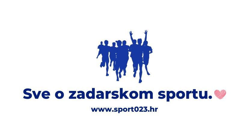 Četvrti rođendan portala Sport023!