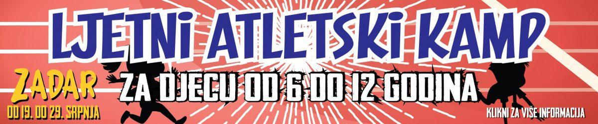 ljetni atletski kamp 1200x250-03
