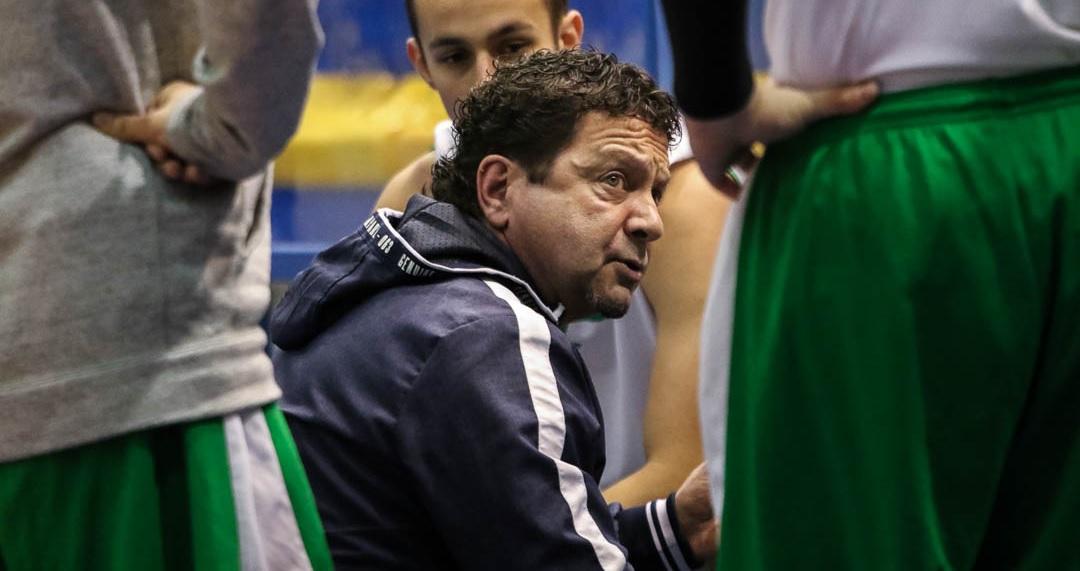 HUMANITARNA AKCIJA Košarkaški trener Darko Frakin treba našu pomoć!