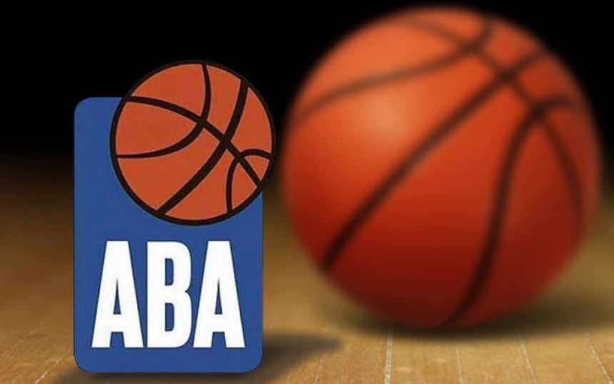 ABA LIGA PROMIJENILA FORMAT NATJECANJA Šest klubova u doigravanju, dva direktno u polufinalu